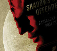 Shadows-have-offended-2