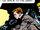 Dean (USS Enterprise)