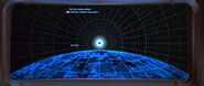 EarthOrbitScreen