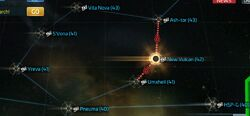 New Vulcan stellar neighborhood.jpg