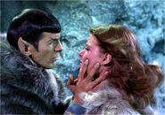 Spock-Zarabeth