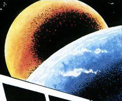 Nova-XIII-and-moon.jpg