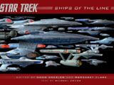 Ships of the Line (book)