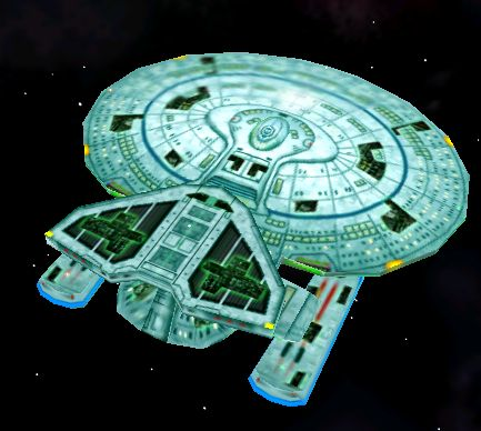 USS O'Neil