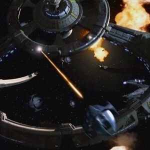 2nd Battle of DS9.jpg
