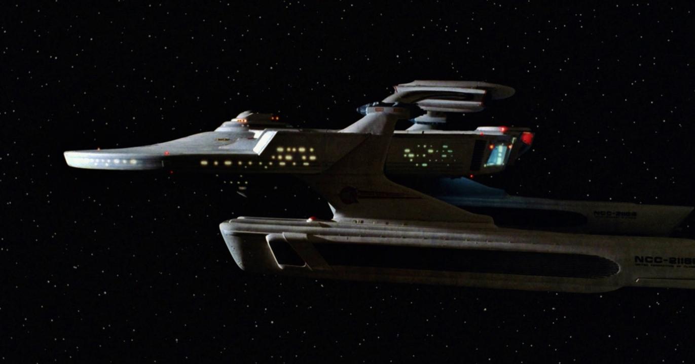 USS Alameda