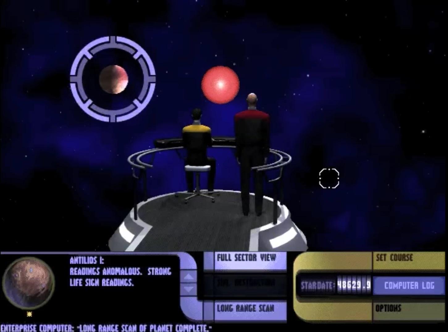 Antilios system.jpg