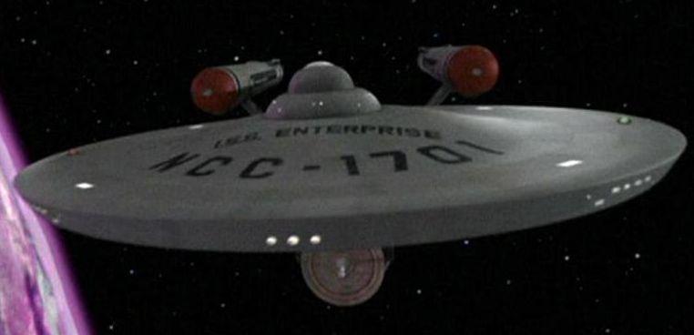 Enterprise (alternates)
