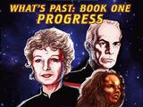 Progress (eBook)