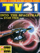TV21-41-cover