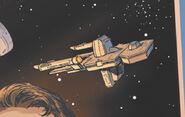 Antares2Y5-13