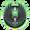 Emblem of the Romulan Republic.