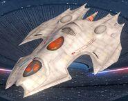 Mobius Type 3