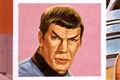 SpockAnnual1969