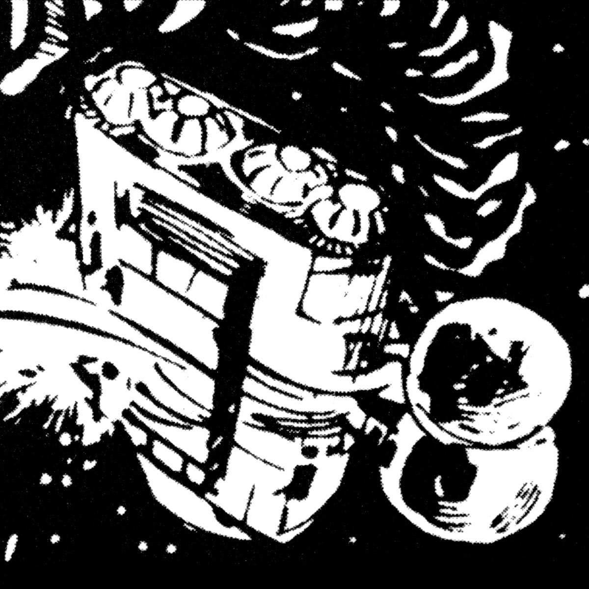 Copernicus (two-man shuttlecraft)