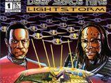 Lightstorm