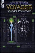 Seven's Reckoning 4 RI