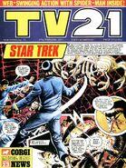 TV21-75cvr