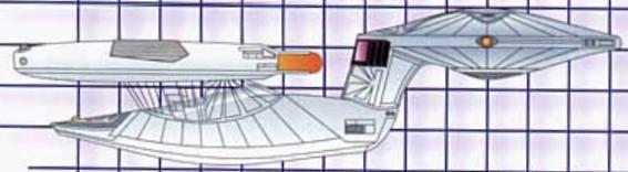USS Clement
