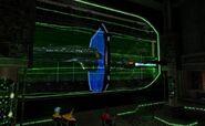 Endgame - Voy in sphere