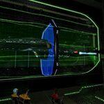 Endgame - Voy in sphere.jpg