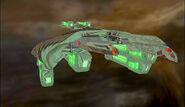 Imperial Hawk2