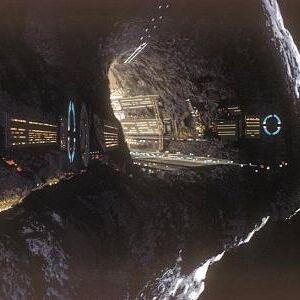 Spacedock asteroid.jpg