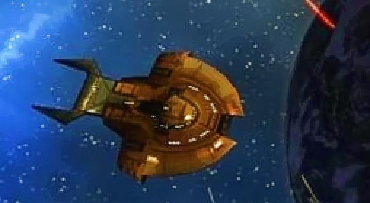 Cardassian cruiser.jpg