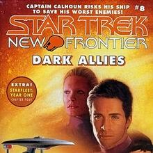 Dark Allies cover.jpg