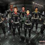 Hazard Team group photo - 2380.jpg