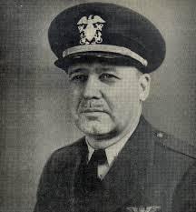 Osborne Hardison