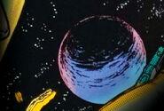PlanetChosen2