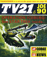 TV21Joe90-11-cover