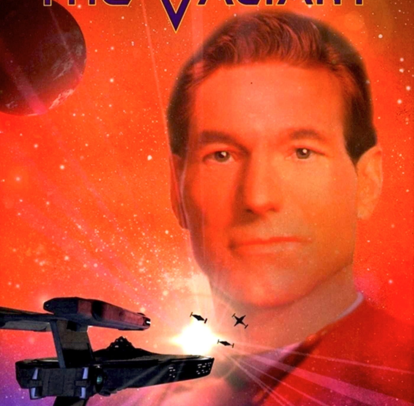 Jean-Luc Picard (Second Officer).jpg