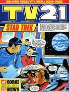 TV21-102-cvr