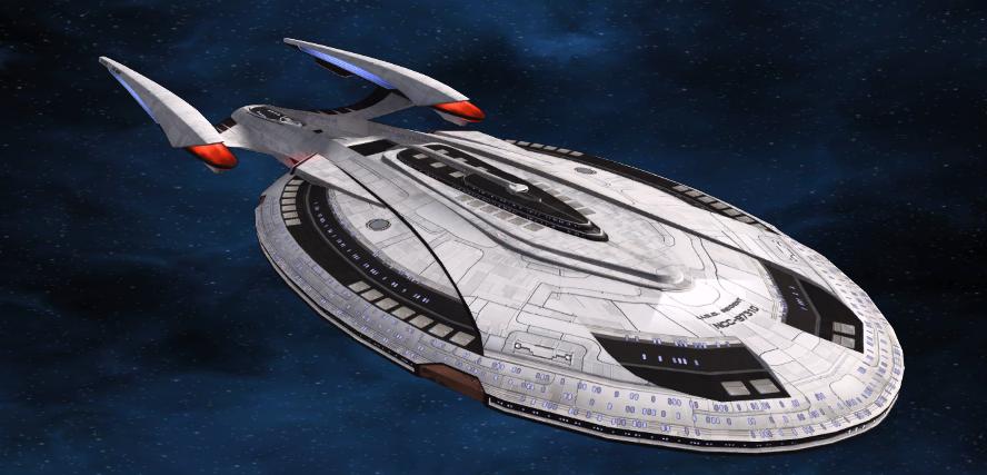 Regent class (assault cruiser)