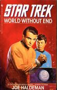 World Without End3