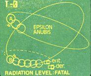 Epsilon-Anubis chart