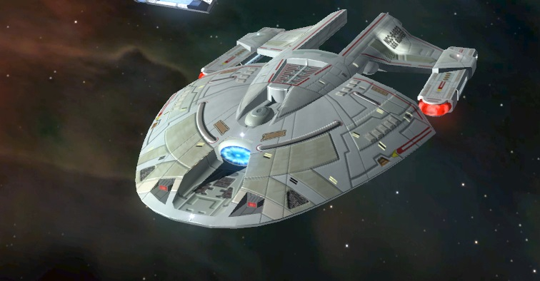USS Anderson (NCC-64926)
