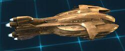 Phindra class dorsal.jpg