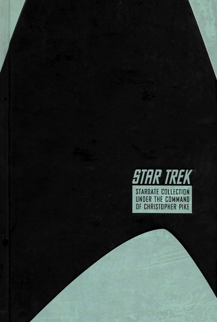 The Stardate Collection, Volume 2