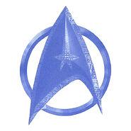 StarfleetLUGAcad