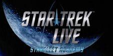 Star trek live.jpg
