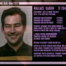 Wallace file.jpg