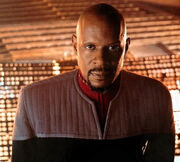 Captain Benjamin Sisko.jpeg