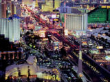 Siege of Las Vegas