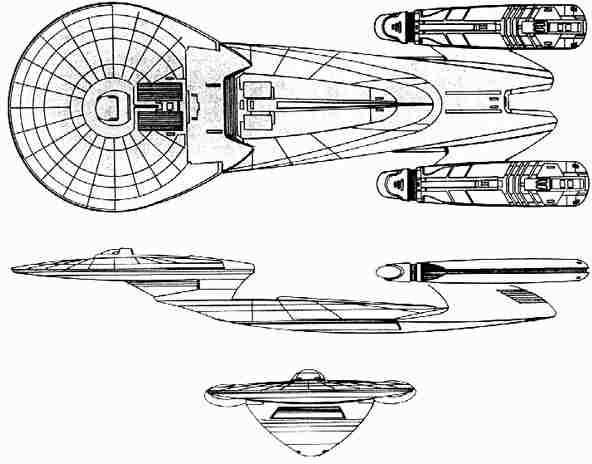 Royal Sovereign class