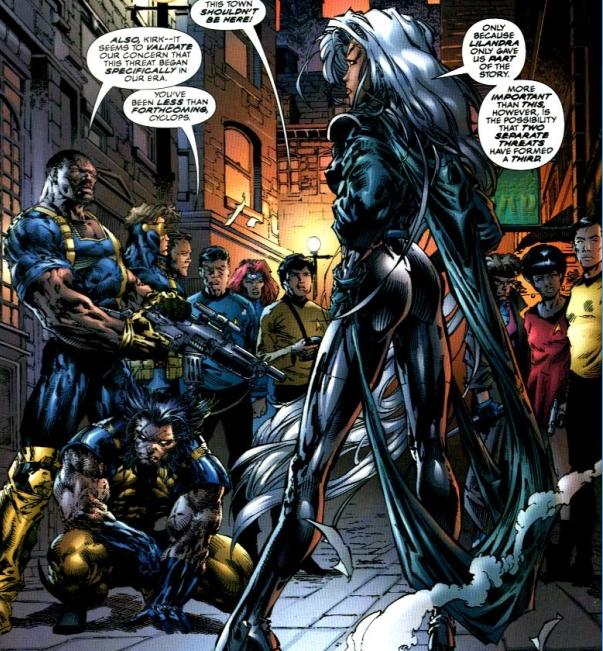 X-men tos crew.jpg