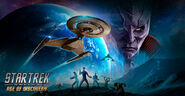 Age of Discovery promo image