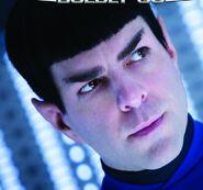 SpockBG11